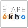 Logo Etape-ekho
